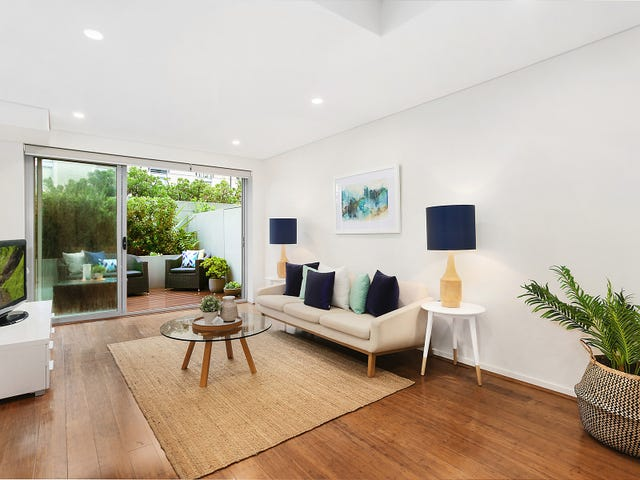 4/755 Botany Road, Rosebery, NSW 2018