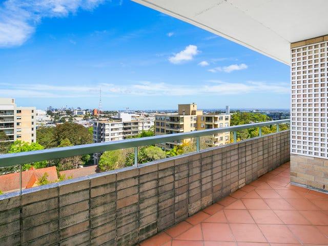 50/5 Broughton Road, Artarmon, NSW 2064