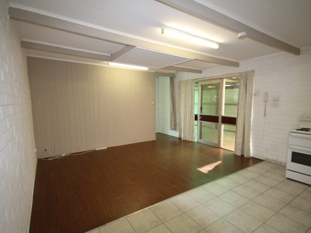 13A Bloomfield Street, Gillen, NT 0870