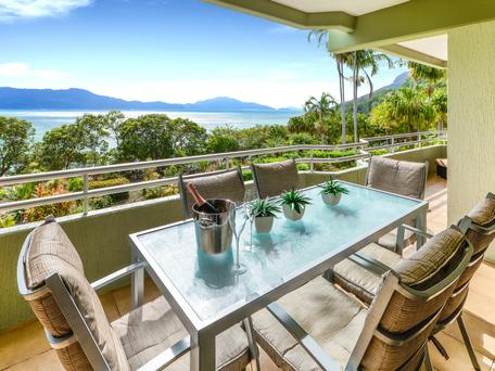 E102/18 Resort Drive, Lagoon Lodge, Hamilton Island, Qld 4803