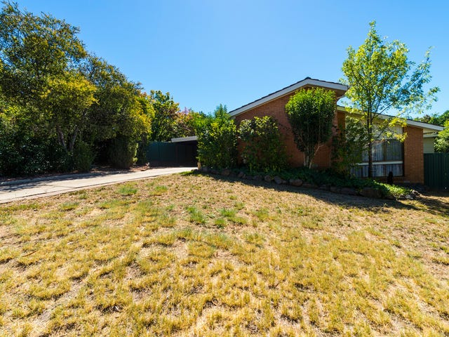 28 Castleton Crescent, Gowrie, ACT 2904