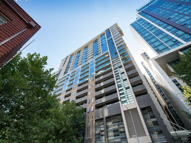 1005/218 A'Beckett Street, Melbourne, Vic 3000