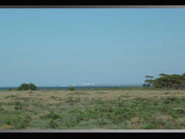 Section 198 Dune Buggy Road, Baroota, SA 5495