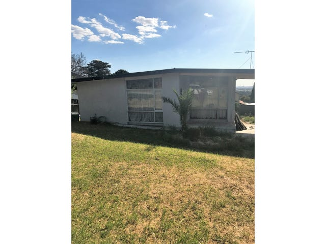 427 Nelson Road, Para Hills, SA 5096