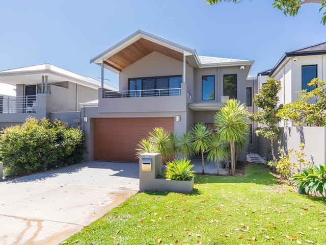 44 Ostend Road, Scarborough, WA 6019
