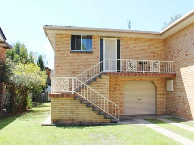 2/56 Dobie Street, Grafton, NSW 2460