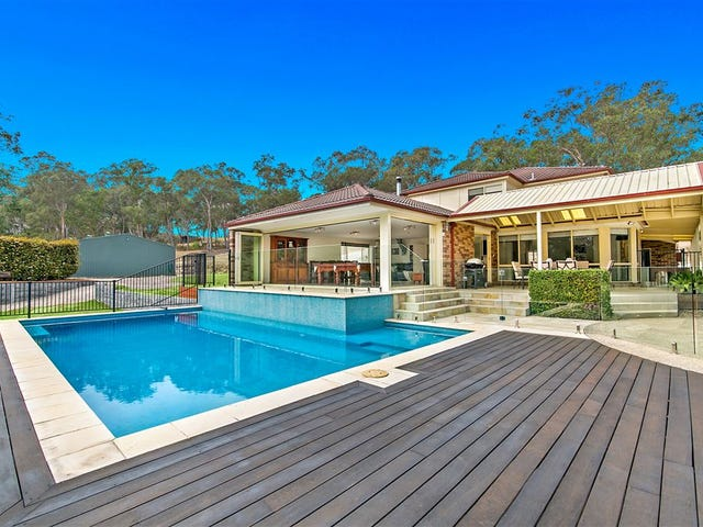 149 Portland Head Road, Ebenezer, NSW 2756
