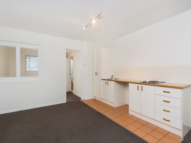 11/27 Princess Street, Kangaroo Point, Qld 4169