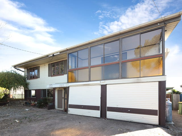 287 South Station Road, Raceview, Qld 4305