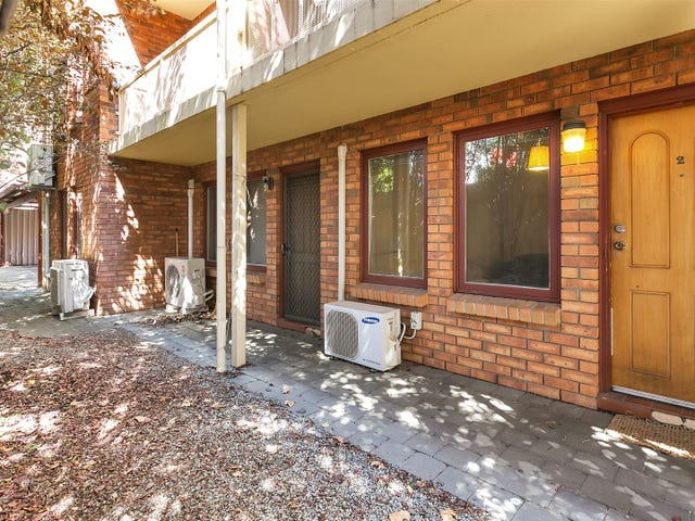 2/11 Royal Place, Adelaide, SA 5000