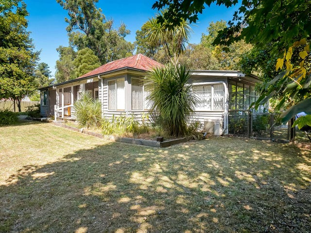 1 Convention Avenue, Belgrave Heights, Vic 3160