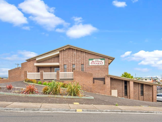 30-32 Madden Street, Acton, Tas 7320