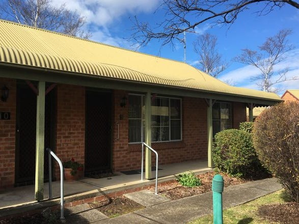 9/26 Loftus Street, Bowral, NSW 2576