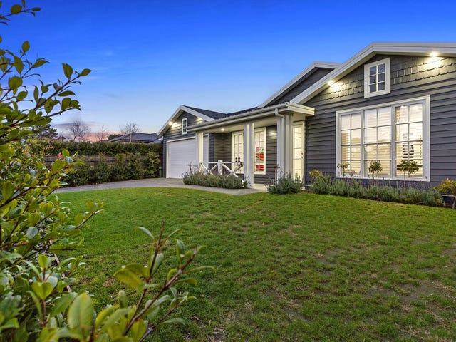 10 Camborne Avenue, Mount Eliza, Vic 3930