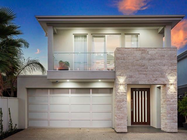 6A Hector Street, West Beach, SA 5024