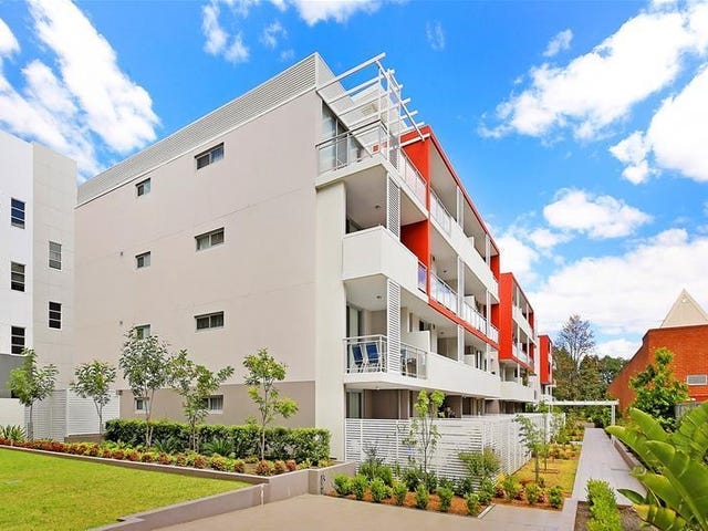 47/24-28 Mons Road, Westmead, NSW 2145