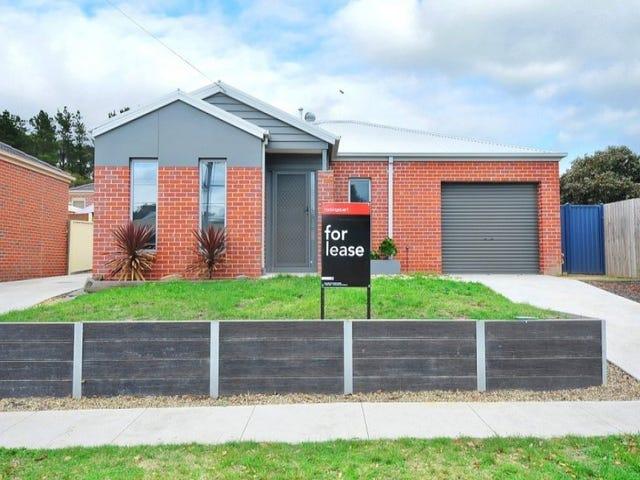 310A Joseph Street, Ballarat, Vic 3350