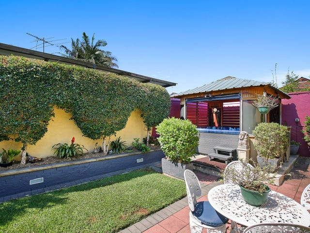 44 Grove Street, St Peters, NSW 2044