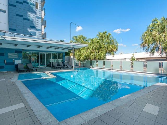 92-100 Quay St Brisbane, Brisbane City, Qld 4000