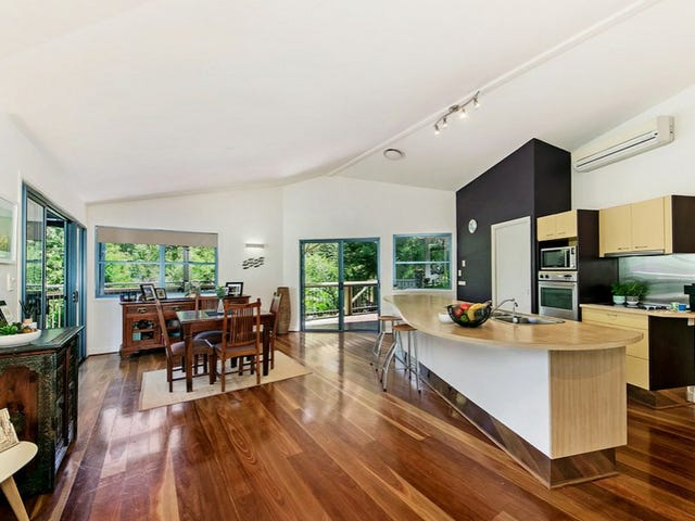 120 Valley Drive, Tallebudgera, Qld 4228
