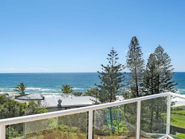 40 Park Crescent, Sunshine Beach, Qld 4567