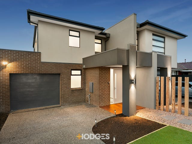 19a Huntley Road, Bentleigh, Vic 3204