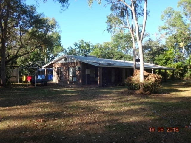 10 Gulnare Road, Bees Creek, NT 0822