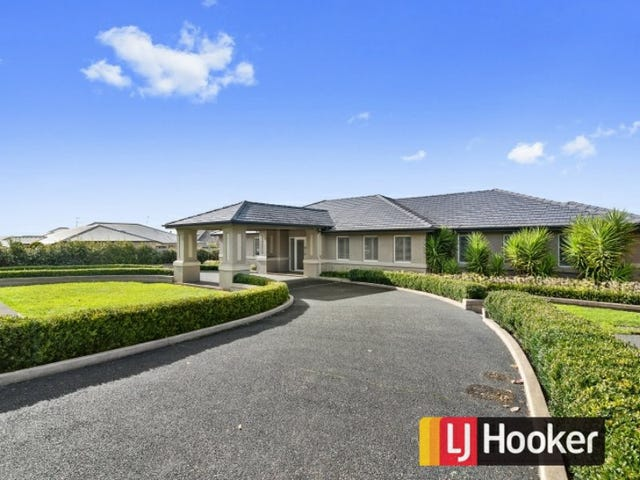 126-128 Wentworth Road, Wonthaggi, Vic 3995