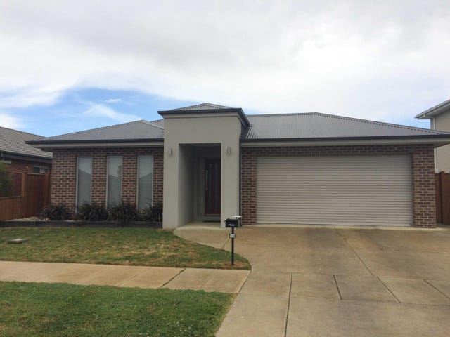 118 Aspect Parade, Alfredton, Vic 3350