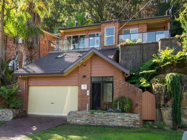 19 Harrison Avenue, Bonnet Bay, NSW 2226