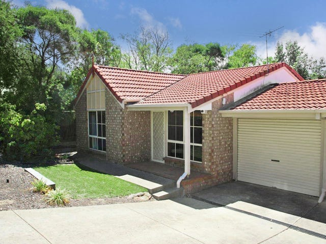 1/10 Harrington Court, Golden Grove, SA 5125