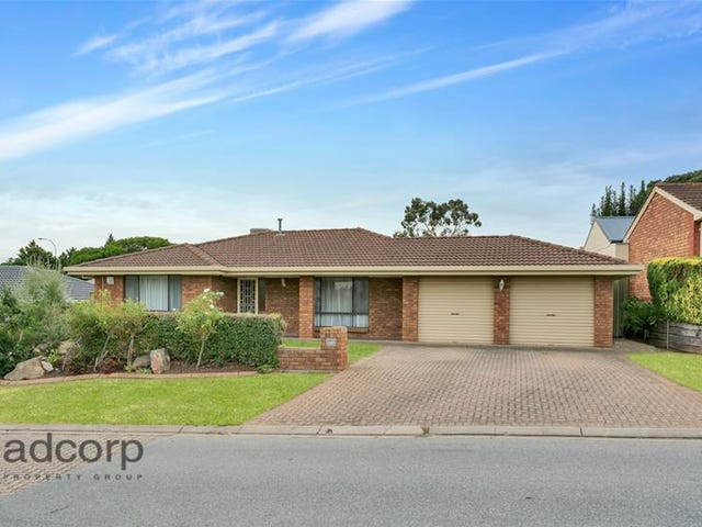2 Reta Court, Golden Grove, SA 5125