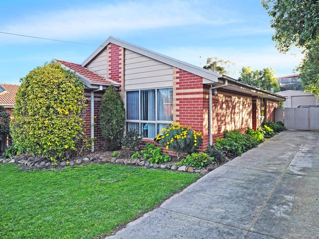364 Rodier Street, Ballarat East, Vic 3350