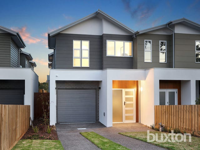 16B Marquis Road, Bentleigh, Vic 3204