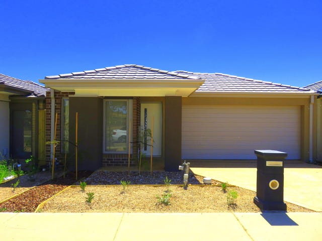 25 William Street, Mernda, Vic 3754