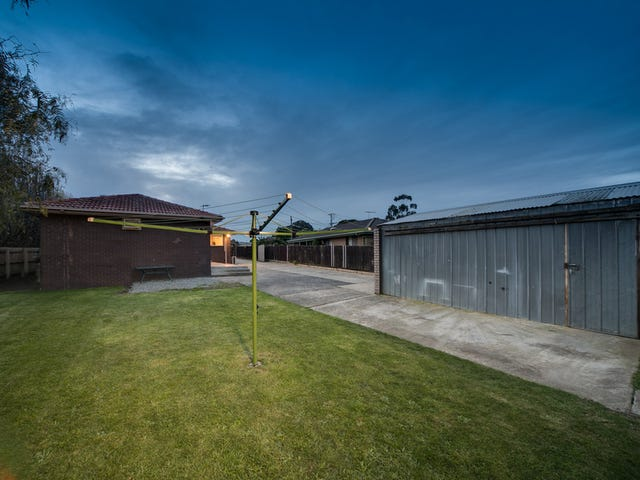 20 Russell Street, Cranbourne, Vic 3977