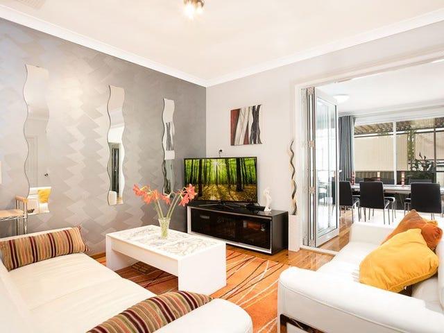 12 Duckmallois Avenue, Blacktown, NSW 2148