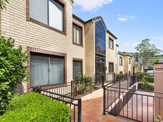 2/18-22 Campbell Street, Northmead, NSW 2152