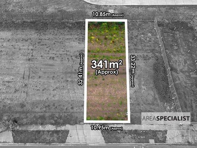39 Chi Avenue, Keysborough, Vic 3173