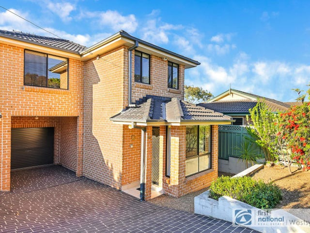 63 Gilba Road, Girraween, NSW 2145