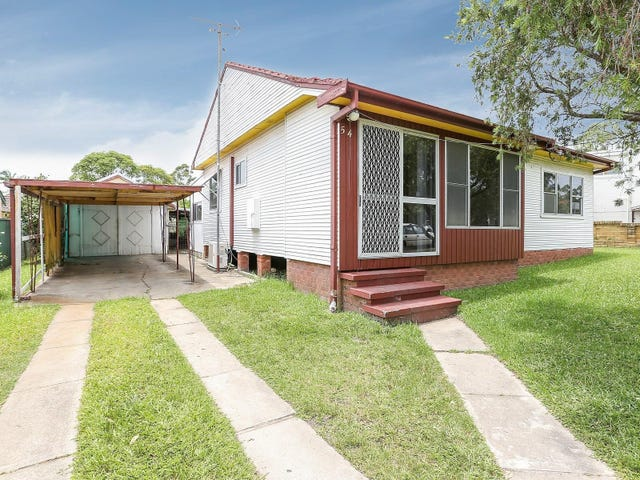 54 Charles Street, Warners Bay, NSW 2282