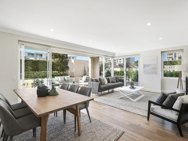 10/17 Orchards Avenue, Breakfast Point, NSW 2137