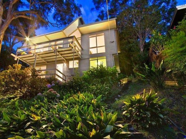 870 Barrenjoey Road, Palm Beach, NSW 2108