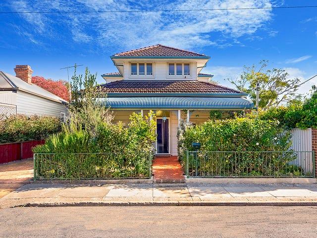 12 Salisbury Street, Concord, NSW 2137