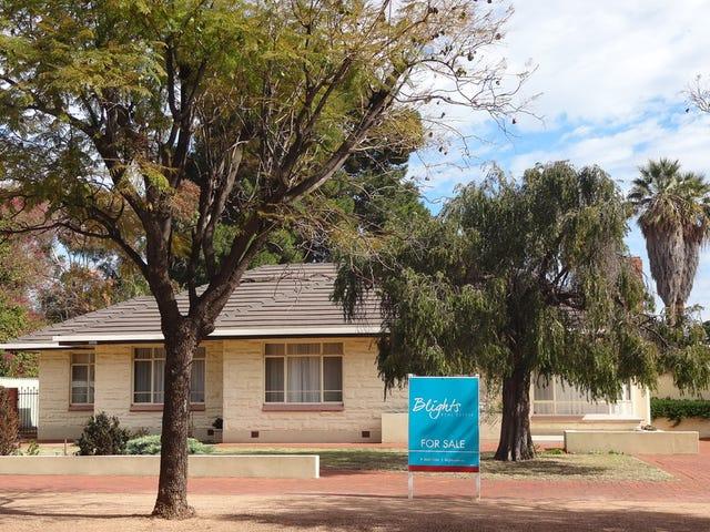 344 Senate Road, Port Pirie, SA 5540