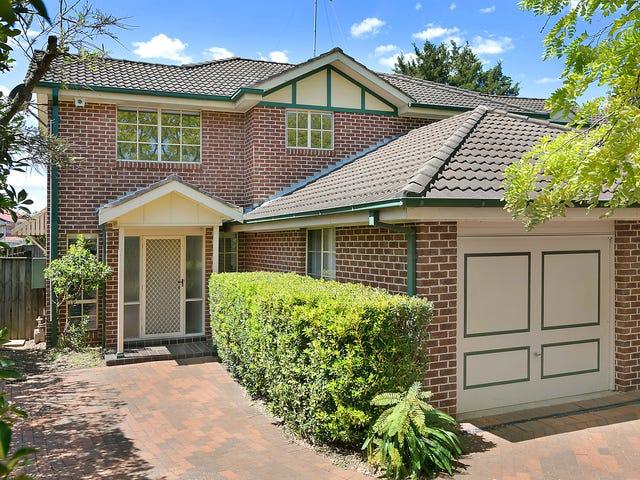 103B Kings Road, Castle Hill, NSW 2154