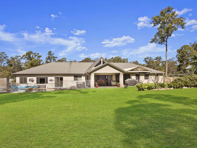 21 Helve Close, King Creek, NSW 2446