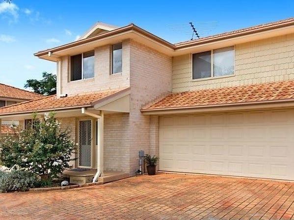 2/79 Stafford Street, Kingswood, NSW 2747