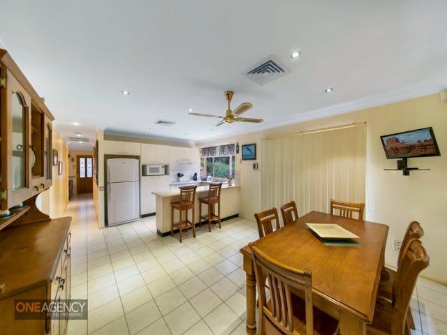 6 Kenneth Slessor Drive, Glenmore Park, NSW 2745