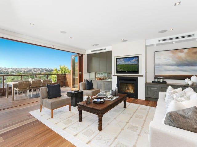 31a Bunyula Road, Bellevue Hill, NSW 2023